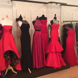ball gowns Glendale