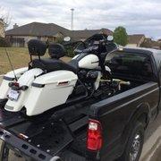 The Ranch Harley-Davidson - 17 Photos & 14 Reviews - Motorcycle