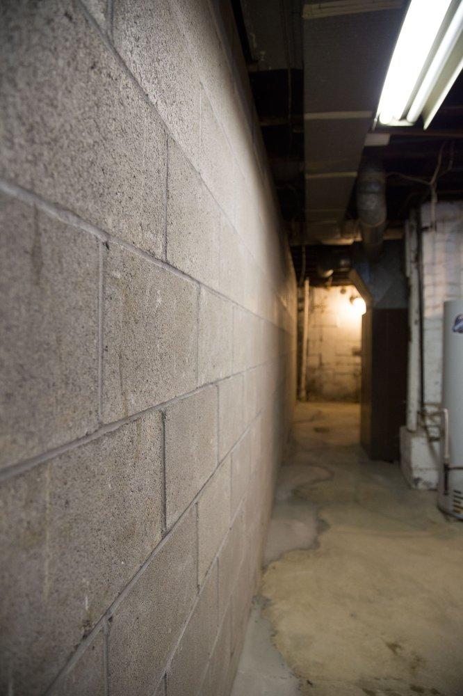 Aquaguard Systems: 4240 Greensburg Pike, Pittsburgh, PA