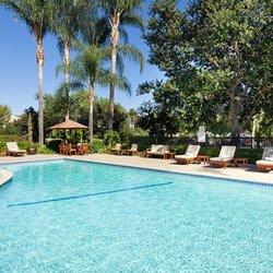 Photo Of Sheraton Fairplex Hotel Conference Center Pomona Ca United States