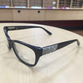 Walmart Vision & Glasses - Eyewear & Opticians - 1380 W