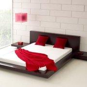 Nt12 Nightstand Photo Of Modern Furniture By Matisse Jacksonville Fl United States Fujian Platform