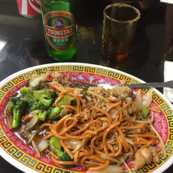 Golden Dragon Chinese Restaurant - 14 Reviews - Chinese - 928 S ...