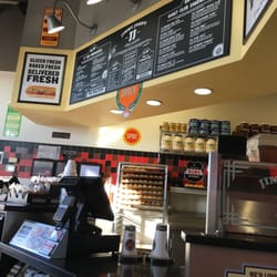 Photo Of Jimmy John S Bountiful Ut United States