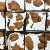 BoozeHound Baked Goods: 925 NW 19th Ave, Portland, OR