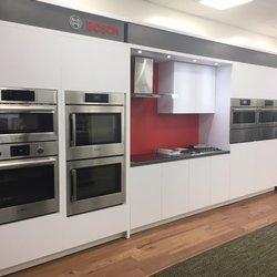 Appliance Alley 66 Reviews Appliances Amp Repair 1691