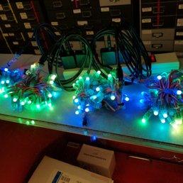 Photos for Vetco Electronics - Yelp