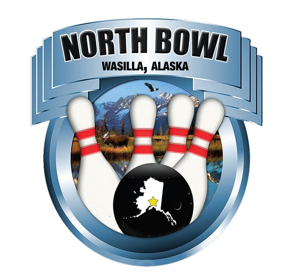 Wasilla (AK) United States  city pictures gallery : Bowl Bowling 3250 E Palmer Wasilla Hwy, Wasilla, AK, United States ...