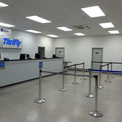 Thrifty Car Rental 10 Photos Amp 155 Reviews Car Rental