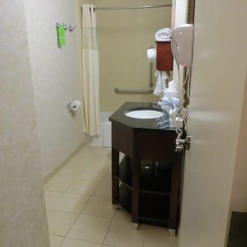 Bathroom Fixtures Birmingham Al hampton inn & suites birmingham-downtown-tutwiler - 55 photos & 59
