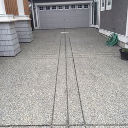 Photo of Lakeview Roof Cleaning - Surrey BC Canada. Pressure washing. After & Lakeview Roof Cleaning - Roofing - Surrey BC - Phone Number - Yelp memphite.com
