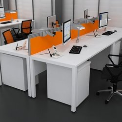 Photo Of New Look Loans Hessle Hull United Kingdom Office Furniture