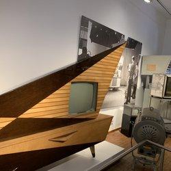 German Museum of Technology - 811 Photos & 198 Reviews