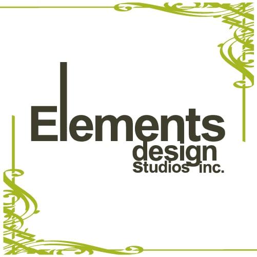 Elements Design Studios