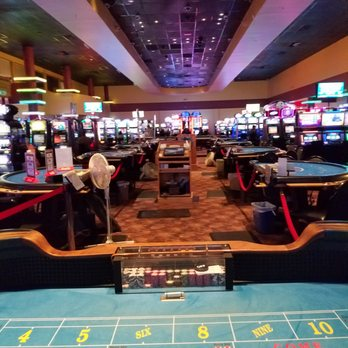 Age limit casino watersmeet east coast casino gaming institute tampa