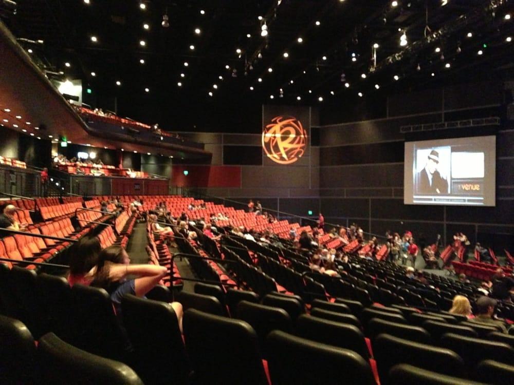 777 casino center drive hammond in