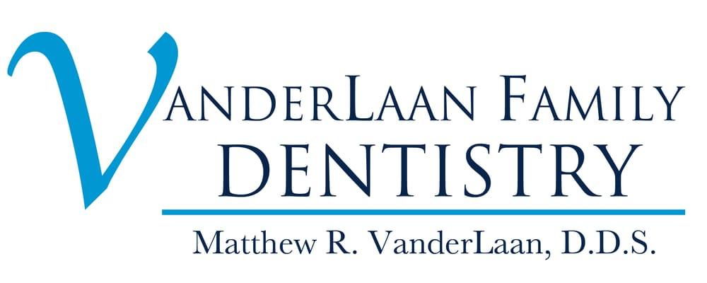 VanderLaan Family Dentistry: 820 84th St SW, Byron Center, MI