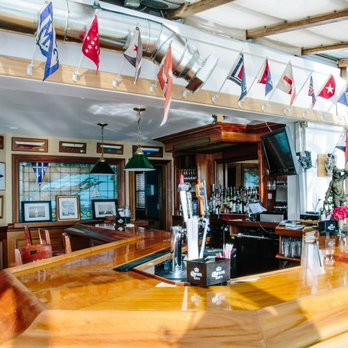 Harlem yacht club boating 417 hunter ave city island for Harlem food bar yelp
