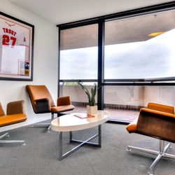 Photo Of Source Creative Office Interiors   Irvine, CA, United States.  Liolios Guest
