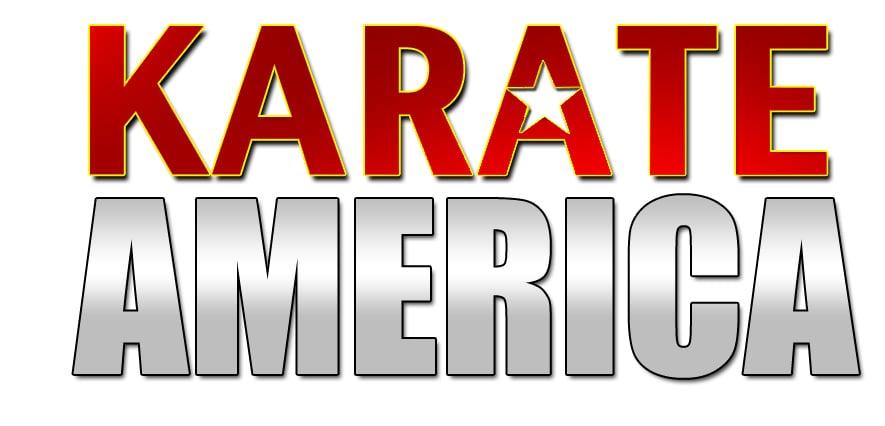 Karate America: 1580 Wells Rd, Orange Park, FL