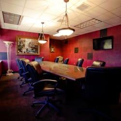 Photo Of Drake Law Firm   Birmingham, AL, United States. Drake Law Firm