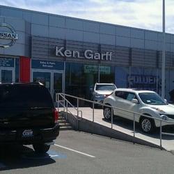 Photo Of Ken Garff Nissan   Salt Lake City, UT, United States