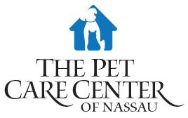 The Pet Care Center of Nassau