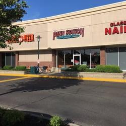 New Restaurants East End Louisville