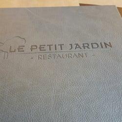 Le Petit Jardin - French - 270 rue des Fusillés, Villeneuve D\'Ascq ...