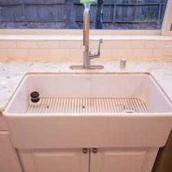 Bathroom Fixtures Hayward Ca lee construction - 38 photos - contractors - reviews - phone