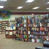 Liberty Books 11 Photos 22 Reviews Bookstores 176 W Crogan