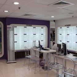 81644c8de1 Optical Discount - Lunettes & Opticien - 92 rue Saint Lazare, Saint ...