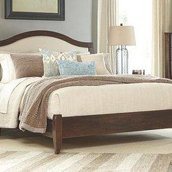 Photo Of Friendly Furniture   Mobile, AL, United States ...