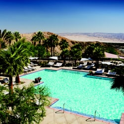 Photo Of The Ritz Carlton Rancho Mirage Ca United