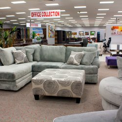 Gentil Photo Of InStyle Furniture   North Las Vegas, NV, United States