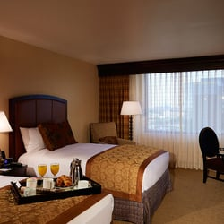Photo Of Intercontinental Dallas Addison Tx United States