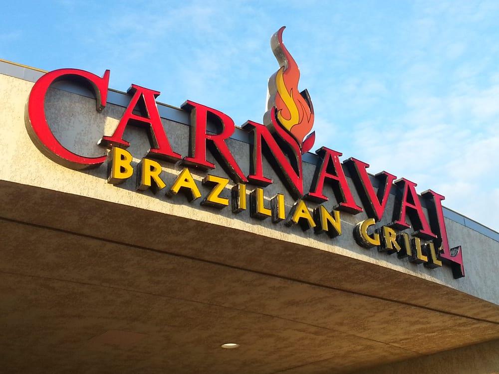 carnaval brazilian grill sioux falls