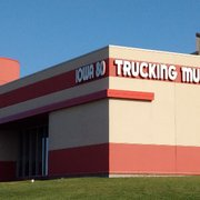 iowa 80 trucking museum 31 photos museums 505 sterling dr