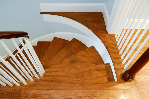 Custom Hardwood Floors Inc Flooring  Waterford Tide Lp - Hardwood floors charlotte nc