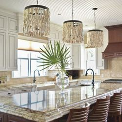 Merveilleux Photo Of Jamestown Designer Kitchens   Savannah, GA, United States