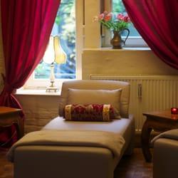 hamam 15 fotos 29 beitr ge day spa mariannenstr 6 steglitz berlin deutschland. Black Bedroom Furniture Sets. Home Design Ideas