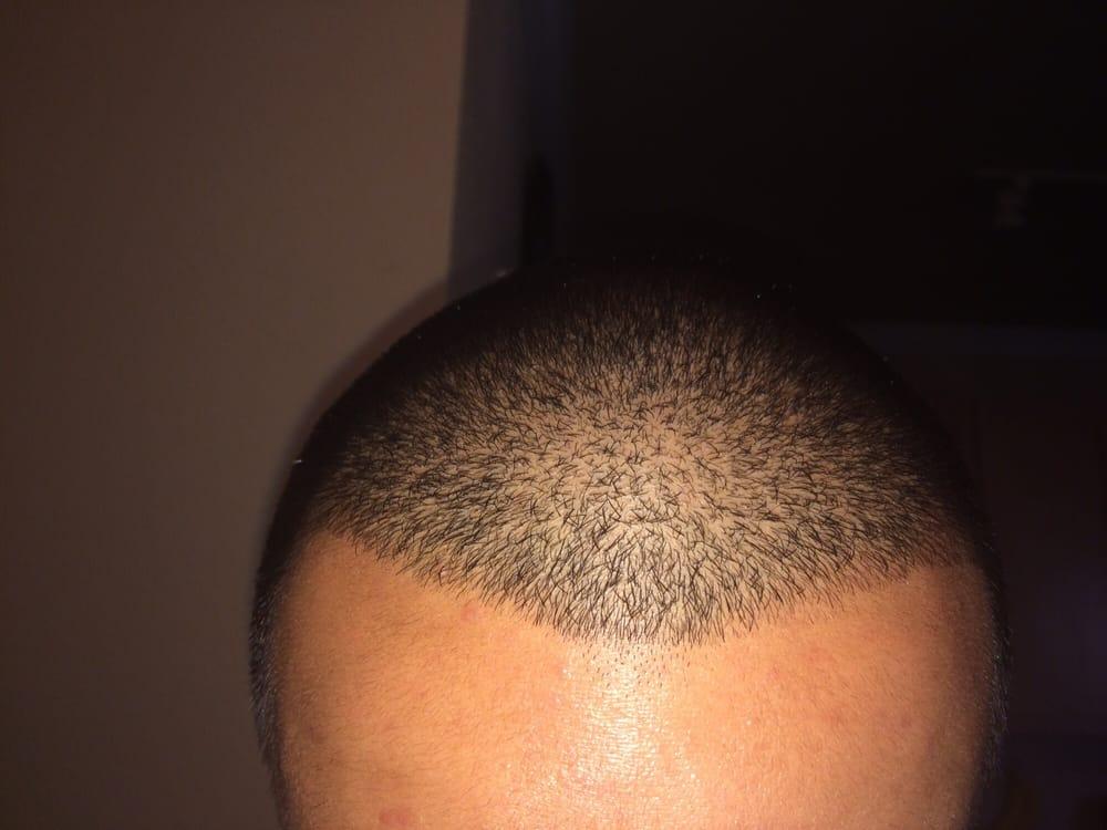 Photos For Locker Room Haircuts Yelp