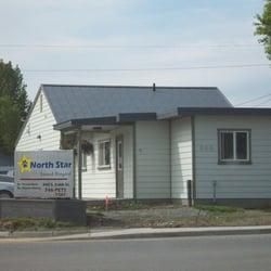 North Star Animal Hospital - Veterinarians - Palmer, AK ...