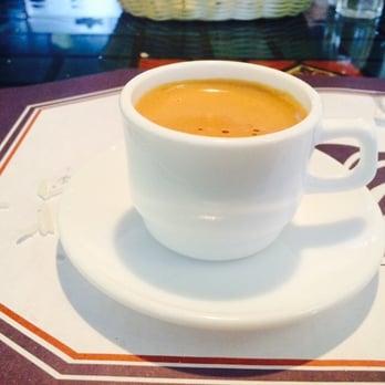 The Cuban Cafe Restaurant Boca Raton Fl