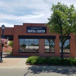 Photo Of Garden City Dental Center   Garden City, MI, United States Home Design Ideas