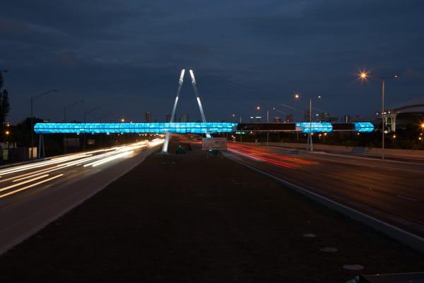 MDX Miami-Dade Expressway Authority 3790 NW 21st St Miami