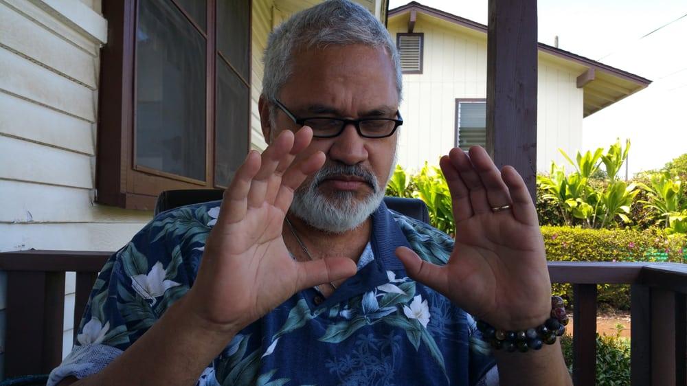 Intuitive Insights Hawaii