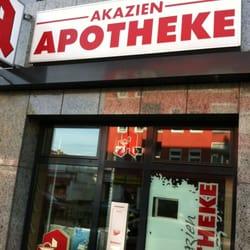 akazien apotheke apotheke mariendorfer damm 73 tempelhof berlin telefonnummer yelp. Black Bedroom Furniture Sets. Home Design Ideas