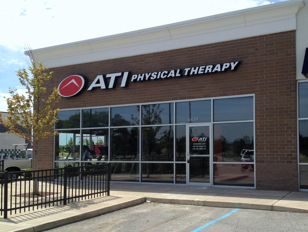Physical Therapist Schools | Get Your Physical Therapy ...