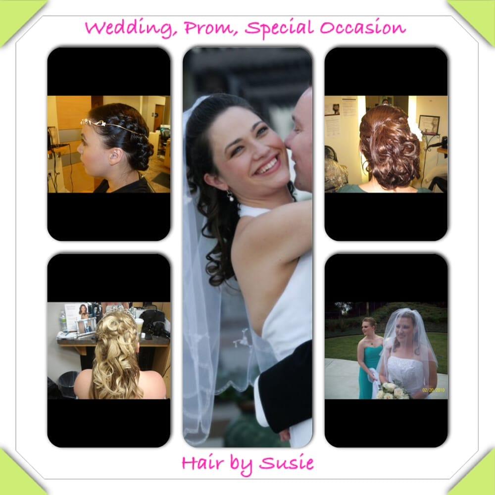Straight perm groupon - Hair By Susie 70 Photos 12 Reviews Hair Stylists 10090 Adams Ave Huntington Beach Ca Phone Number Yelp